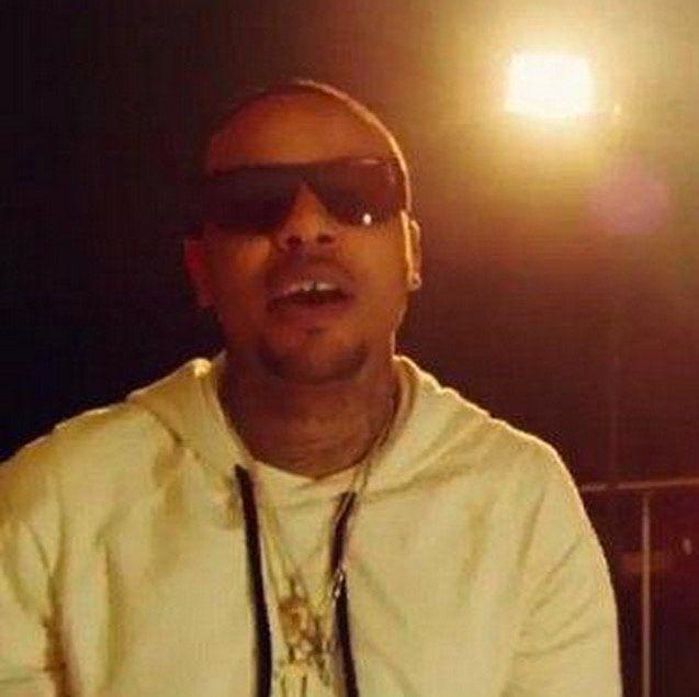 Chinx in New York erschossen und getötet; Verdächtige festgenommen