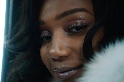 Drake Drops Nice For What 'Vidéo mettant en vedette Tiffany Haddish, Issa Rae et Yara Shahidi