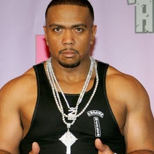 Richter wirft 20 Millionen US-Dollar Urheberrechtsklage gegen Timbaland & Nelly Furtado