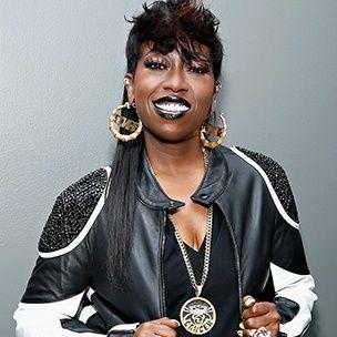 """Missy Elliott išsamiai aprašo """"Puff Daddy"""" poveikį hiphopui"""