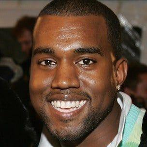 'Kanye West'i həqiqətən xoşbəxt edən 17 şey' siyahısı BuzzFeed