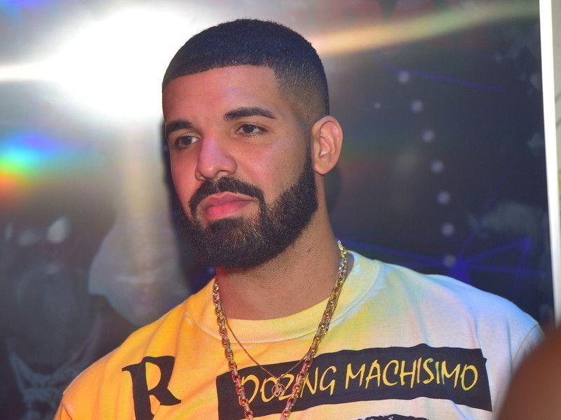 Michael Jacksons nevø avviser Drakes 'Don't Matter To Me