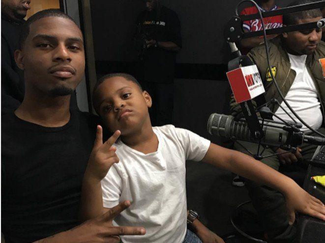 Produzent & Bankroll Fresh Affiliate Lil Money bei Schießerei in Atlanta erschossen