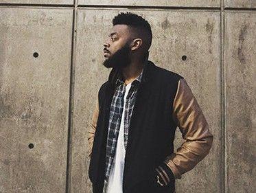 TDE İstehsalçısı Sounwave, Lebron Jamesə Kendrick Lamarın 'untitled unmastered' üçün kredit verir. Buraxın