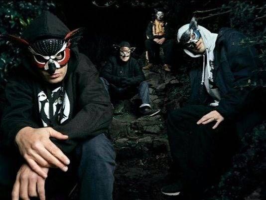 DJ Premier & The Four Owls Connect On '100%' Single