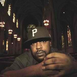 Sean Price nomme ses cinq rappeurs préférés de Brooklyn