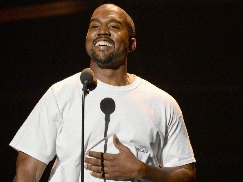 UHR: Kanye West 'Promi-Familienfehde-Episode erhält Ausstrahlungsdatum im Vorschau-Clip
