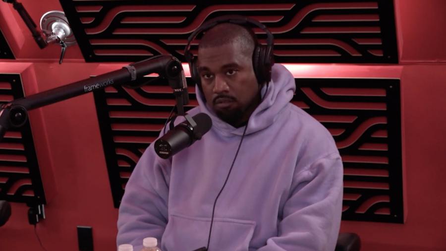 Forbes setter slutt på Kanye Wests 'rikeste svarte person i Amerika' samtale med ny nettoverdi