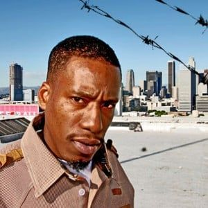 Bad Azz Details Der Moment, in dem Nate Dogg ihn nach dem Tupac-Shooting anrief