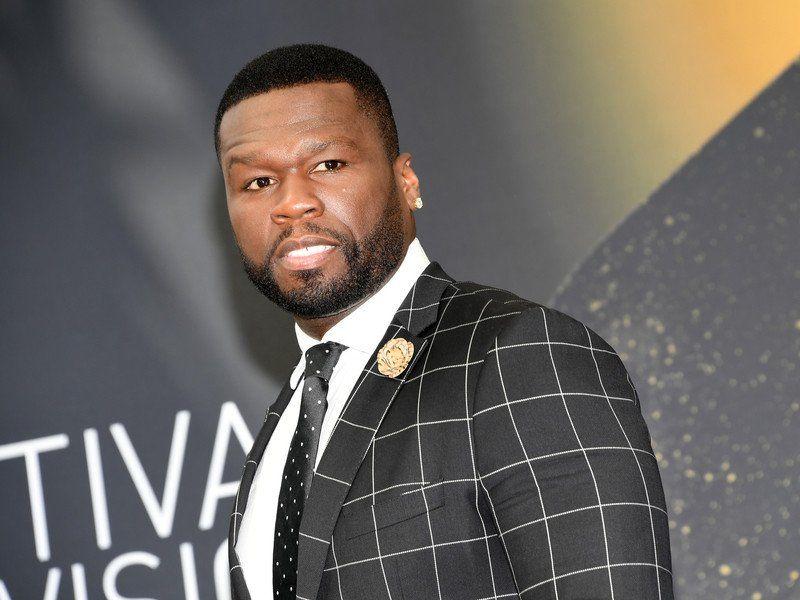 50 Cent Is Baffled Av Vivica A Fox's Wendy Williams Interview
