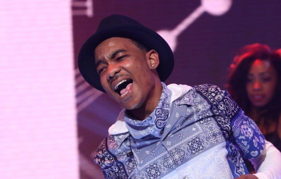 DJ Mustard, TeeFLii & 2 Chainz verklagt 24 Stunden lang Urheberrechtsverletzung