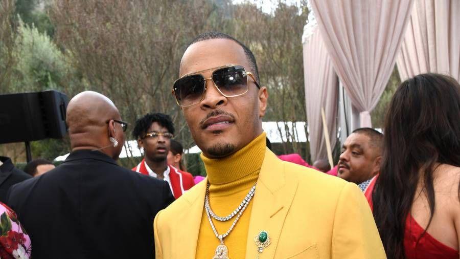 """Žvaigždžių dvelkiantis albumas """"The LIBRA"""", kuriame bus Lil Baby, Snoop Dogg, Rapsody ir dar daugiau"""
