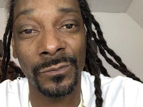 Snoop Dogg bereitete sich darauf vor, jeden 'Onkel Tom' zu clownieren, der bei Donald Trumps Amtseinführung auftritt
