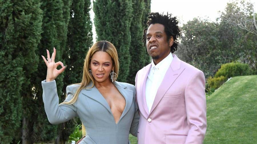Swizz Beatz şayiələri bağlayır JAY-Z & Beyoncé DMX'in ustalarını satın aldı
