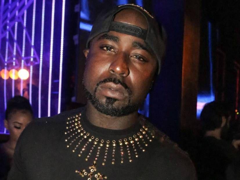 Young Buck, 50 Cent borcundan qaçmaq üçün iflas üçün sənədlər verdi