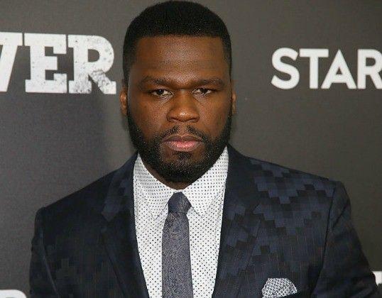 50 Cent nennt Jimmy Henchman eine Ratte auf Instagram; Handlanger antwortet