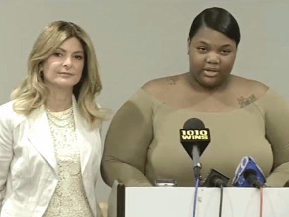 Einer der Herpes-Ankläger von Usher behauptet, er habe ihr vor dem Geburtstagssex nichts über sexuell übertragbare Krankheiten erzählt