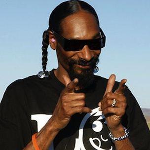 Snoop Dogg sagt, er habe noch nie 'Doggystyle' in seiner Gesamtheit gehört