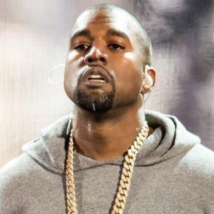 Kanye West opinberar hvers vegna hann merkir sjálfan sig sem snilling