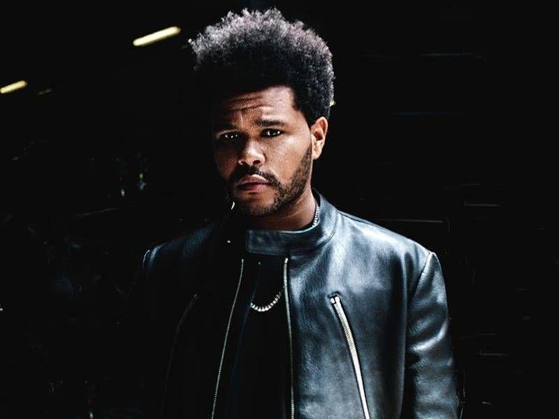 The Weeknd wird 23. Künstler aller Zeiten, der die RIAA Diamond-Zertifizierung erhält