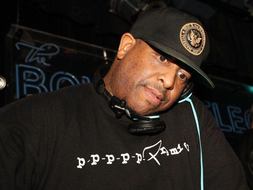 DJ Premier enthüllt, dass Yasiin Bey, Nas, Kendrick Lamar und Drake Gang Starrs Album nicht machen konnten