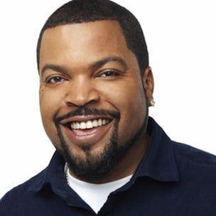 Ice Cubes '22 Jump Street 'wird als zweithöchste R-Rated-Komödie in der Geschichte eröffnet