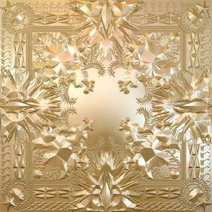 Jay-Z & Kanye Wests 'Watch The Throne' bricht den iTunes-Verkaufsrekord