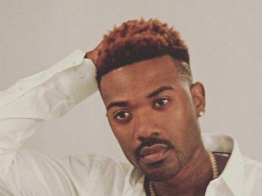 Ray J, VMA Çıxışından Sonra Kanye West'i Münafiq adlandırır