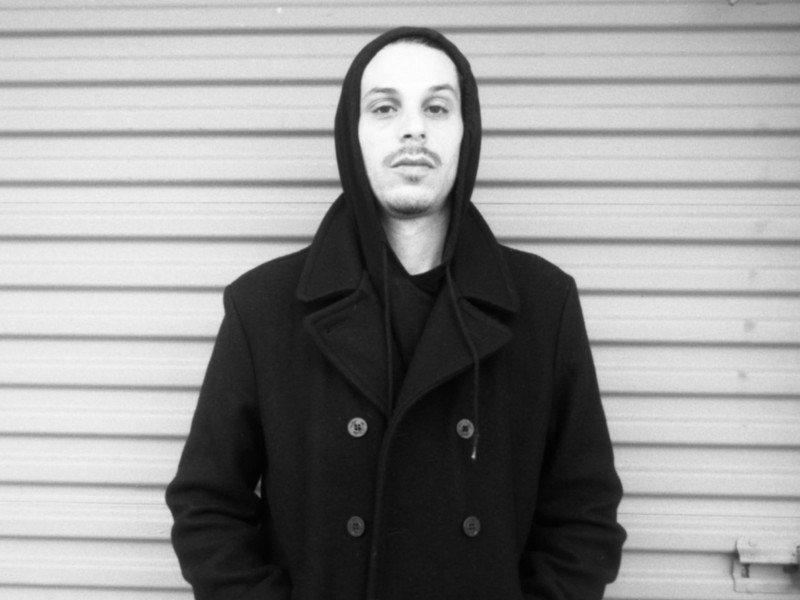 Beweise erklären, wie Everlast sein Rindfleisch mit Eminem entzündete: 'Es war ein großer Fehler