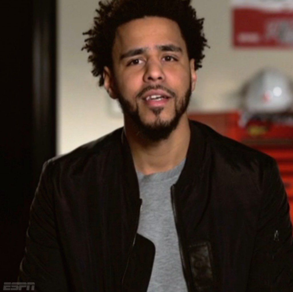 J. Cole Designs Bally Collection