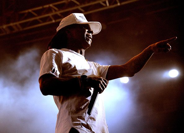 Lil Wayne schwört Gott, dass er noch nie von Lil Yachty, Lil Uzi Vert, 21 Savage und Kodak Black gehört hat