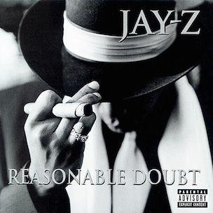 10 lite kjente fakta om Jay Zs 'rimelige tvil' oppført av bare hiphop-fakta