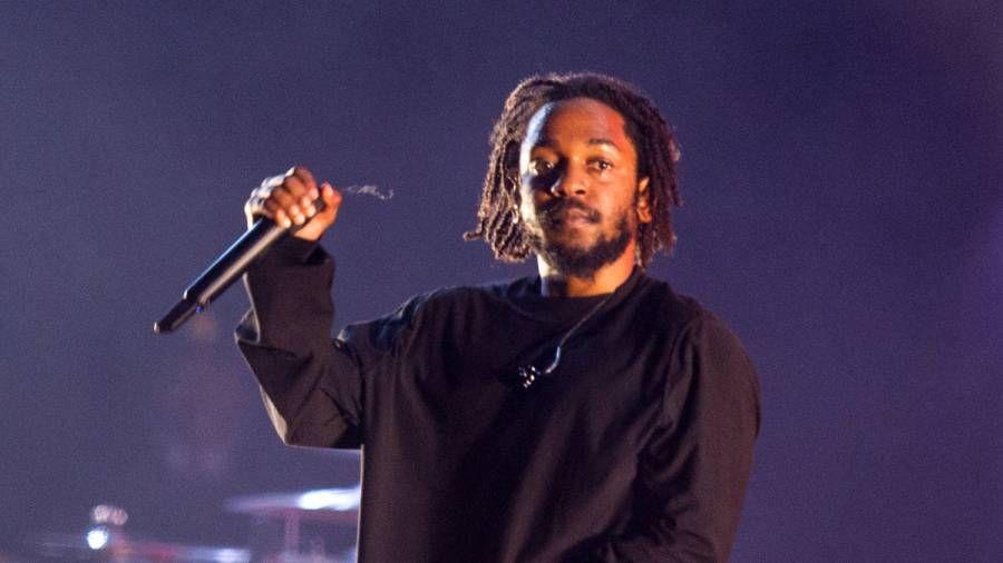 Kendrick Lamar révèle pourquoi il ne fera jamais «un bon enfant, m.A.A.d city 2»