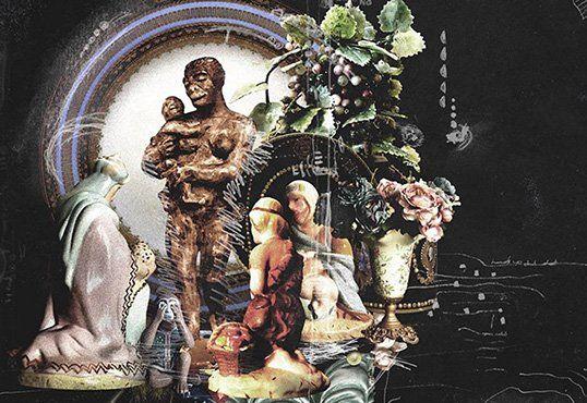 Desiigner teilt 'Timmy Turner' Cover Art & Piano Version
