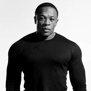 Dr. Dre podsjeća na snimanje s Tupacom Shakurom