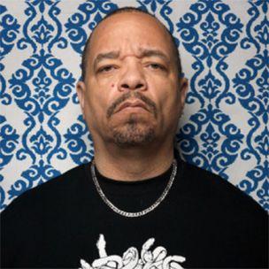 Ice T bespricht Jay Z mit seinem Song '99 Problems