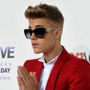 Justin Bieber 'Purpose' Erscheinungsdatum, Cover Art, Tracklist & Album Stream