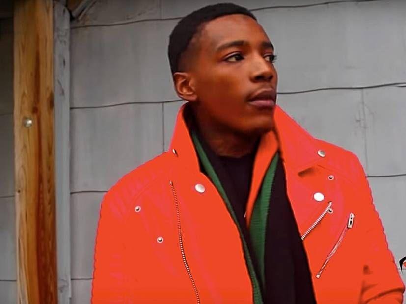 Lil Durk's Cousin & Chicago Rapper Lil Mister Shot & Killed