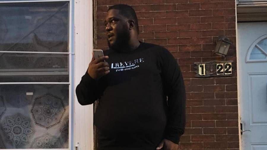 Le rappeur de Philly AR-Ab aurait refusé des soins médicaux pour une insuffisance rénale en prison