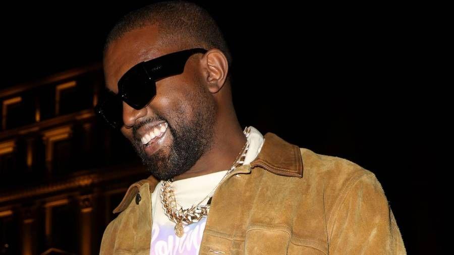 Kanye West, JAY-Z & Drake repräsentieren Hip Hop auf Forbes '2020 bestbezahlten Prominenten der Welt