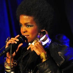 Lauryn Hill wegen Steuerhinterziehung zu drei Monaten Gefängnis verurteilt