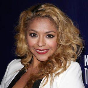 Yesi Ortiz sagt, sie bringt 'Positives Drama' zu 'Love & Hip Hop: Hollywood