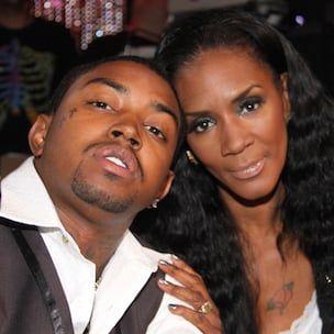 Lil Scrappys Mutter Momma Dee spricht über 'Love & Hip Hop Atlanta' Brawl