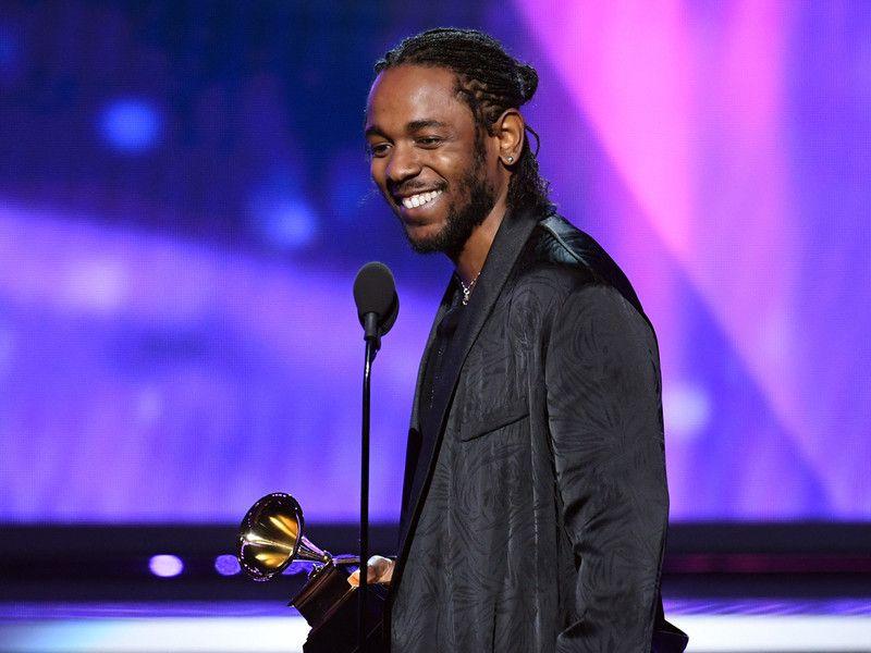 Franske Montana sier at han har flere treff enn Kendrick Lamar, Internett bestemmer at det er en løgn