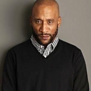 Lord Jamar sagt, Dr. Dre habe das Make-up abgenommen, als er zum Hip Hop kam