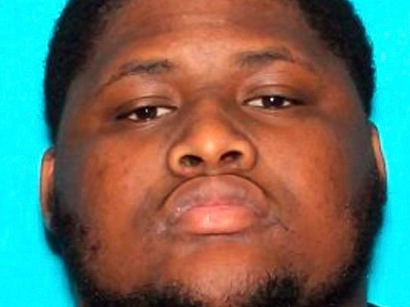 XXXTENTACION Mordverdächtiger kämpft angeblich darum, Anwalt zu halten