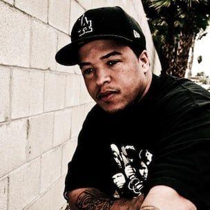 B.G. Knocc Out Alleges Eazy-E mördades, påminner om uppgörelse med Nate Dogg
