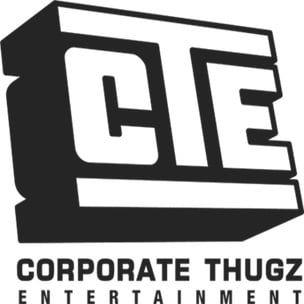 Young Jeezy unterzeichnet Doughboyz-Auszahlung an CTE