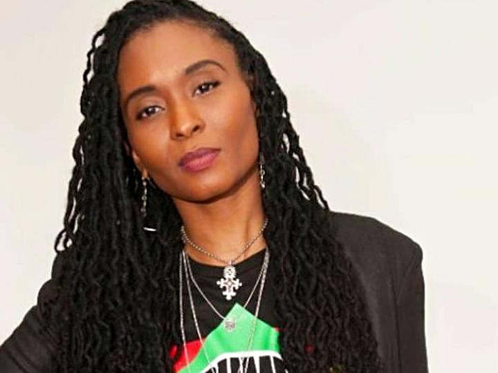 Dee Barnes braucht Hip Hops Hilfe: 'Ich bin offiziell obdachlos