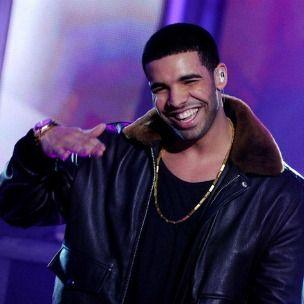 Drake erklärt 'Das Motto', sagt Y.O.L.O. Ist real und spricht über Freundschaft mit Rihanna